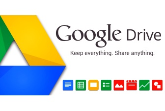 How to host your websites on Google Drive