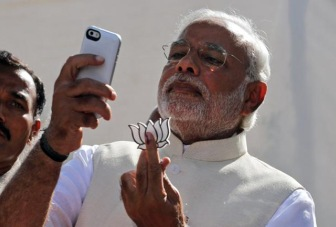 Modi effect: 5 ways BJP government can impact the tech landscape in India