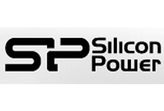 Silicon Power Stream S10 - Affordable 750GB USB 3.0 hard drive [Review]