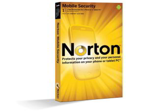 Norton Mobile Security for Android - Protection comes at a price [Review]