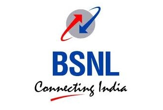 BSNL intros FTTH service in Pune, promises Internet speed up to 100Mbps