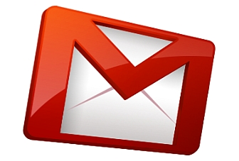 Notification issues force Google to pull Gmail app for iOS