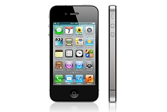 Apple's refurbished iPhone 4 now available in India for Rs. 22,500