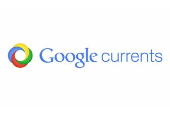 Google launches magazine reading application, Google Currents