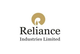 Reliance Industries to offer Rs 10/GB 4G plans with its low-cost tablets