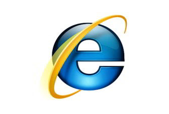 Microsoft Internet Explorer to get auto-updates from January