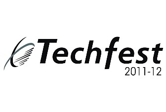 IIT Bombay Techfest kicks off this January