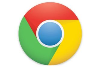 Google to drop Chrome's search rankings for the next 60 days
