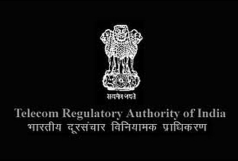 Prepaid mobile users to be provided call, SMS, data usage details: TRAI
