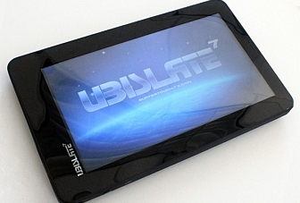 Students to get Aakash 2 tablet at no extra cost