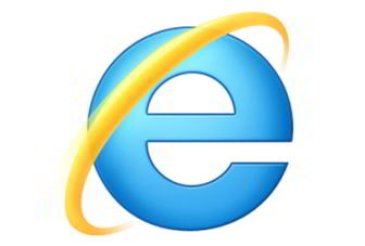 Microsoft accuses Google of sidestepping privacy in IE [update]