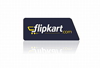 Flipkart to launch 'Flyte Digital Store' in March