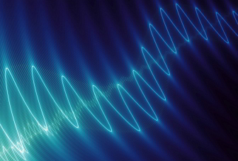 Terahertz bandwidth could make cellphones 1,000 times faster