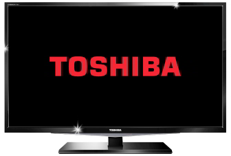 Toshiba launches its PS20 Power TV televisions, starting Rs. 32,990