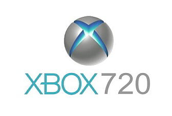 Microsoft clarifies Xbox 720 will not be shown at E3 2012