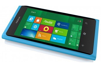 Microsoft hints that Windows 8 will run Windows Phone 7 apps