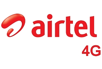 Airtel to launch 4G in Kolkata this month, confirms CEO Sanjay Kapoor