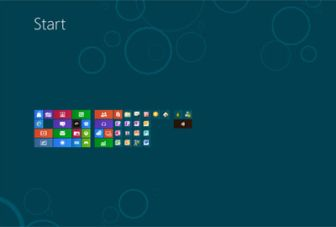Microsoft reveals key features for Windows 8 and Windows RT