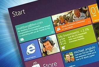 Windows 8 Release Preview coming this June