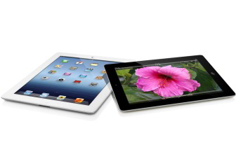 New iPad available in India: Check out our video review and comparison
