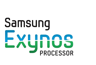 Samsung Galaxy SIII to come with Exynos 4 quad-core processor