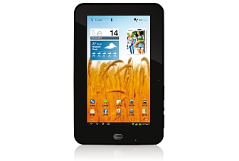 Kobian launches iXA Tab at Rs. 3,999