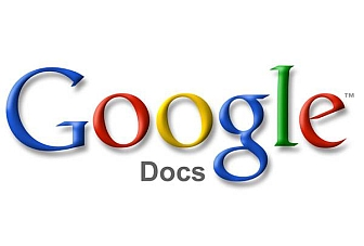 Google adds 'research pane' to Google Docs