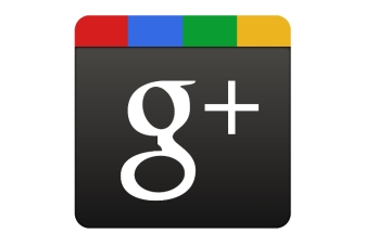 Google+ is better than Facebook