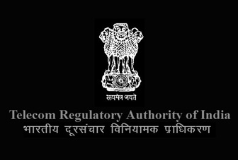 TRAI receives more than 4,000 consumer complaints against telcos