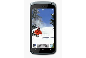 HTC One S due to arrive on June 8th, with Rs. 33,000 MRP