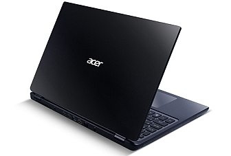 Acer introduces 30 new Aspire laptops, inlcluding two new Ultrabooks