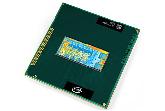 Intel announces low voltage Ivy Bridge chips