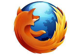 Firefox 13 Review