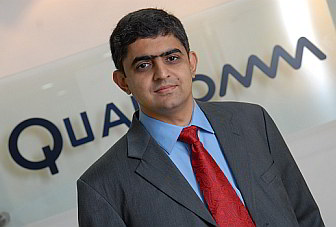 All about System-on-Chips - An interview with Qualcomm's Dr. Sandeep Sibal