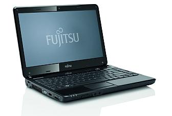 Fujitsu India announces Lifebook SH531 at Rs. 45,000