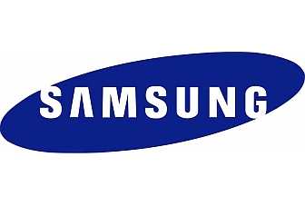 Samsung denies rumours of developing a Facebook rival