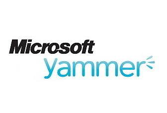 Microsoft reportedly set to buy Yammer for $1bn