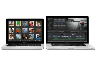 New Retina Display MacBook Pro gets teardown treatment