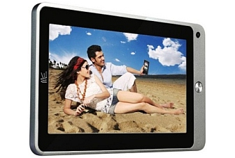 HCL to launch Y2, 3G ICS tablet in August