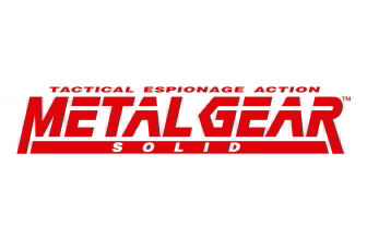 Hideo Kojima confirms Metal Gear Solid 5, based on the Fox Engine