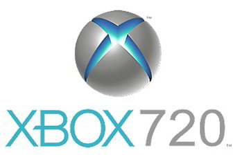 Microsoft serves takedown notice to those hosting leaked Xbox 720 document