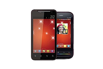 iBall launches two new dual-SIM Android phones, starting Rs. 6,990