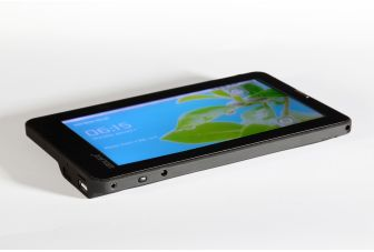 Aakash 2 tablet PC officially unveiled; to hit colleges by December