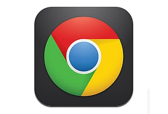 Hands on: Google Chrome for iOS