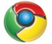 Google on Chrome OS: It's NOT a Windows replacement; building media player for Chrome