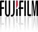 Fujifilm launches Finepix Real 3D W3 camera - 3.5-inch LCD, 720p video, HDMI 1.4