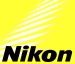 Nikon introduces Coolpix S1100pj 14MP projector cam and S5100 12MP digicam
