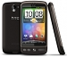 HTC Desire - Almost absolutely desirable  [Review]