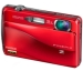 Fujifilm flashes the 12MP FinePix Z700EXR camera, prices it at Rs. 12,999