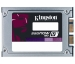 Kingston unveils the CompactFlash Ultimate 600x Card, for DSLRs